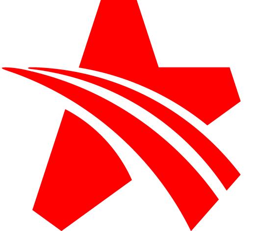 承志供应链有限公司logo