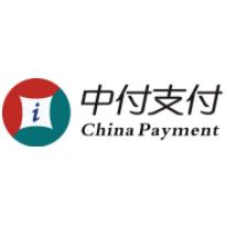 中付支付科技有限公司logo