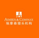 南京埃摩森人力资源有限公司logo