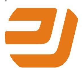 �V�|嘉元�力工程咨�有限公司logo