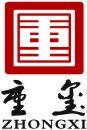 上海重玺机电科技有限公司logo