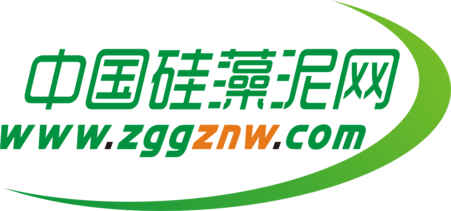 深圳市硅藻动力信息技术有限公司logo
