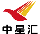 深圳?#34892;?#27719;人才管理服务有限公司logo