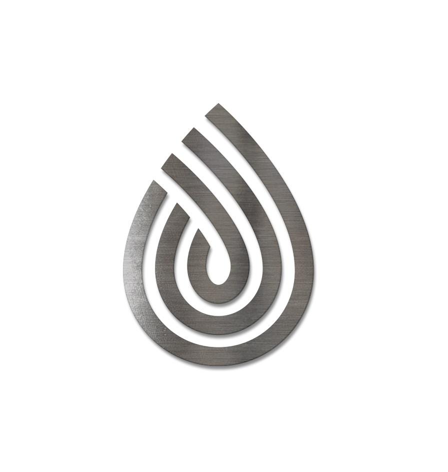 �V州幻想�W�j科技有限公司logo