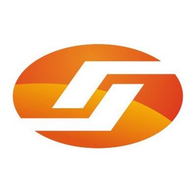 深华建设(深圳)股份有限公司logo