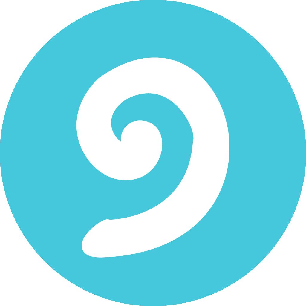 成都孚介科技有限公司logo