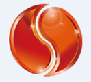 中环国际矿业权交易信息服务有限公司logo