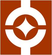 上海企盈信息技术有限公司logo
