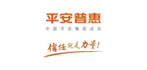 平安普惠投资咨询有限公司深圳龙岗营业部logo
