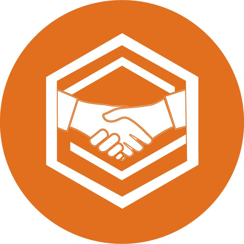 杭州树派环保科技有限公司logo