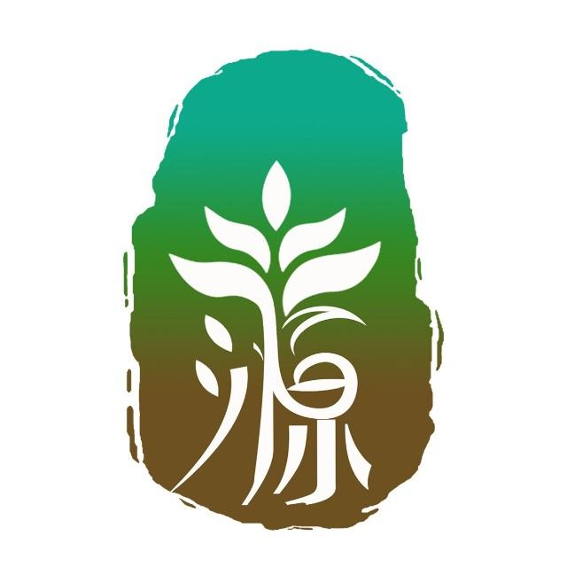 无锡源生健康管理有限公司logo