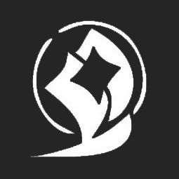 耀晟投资logo