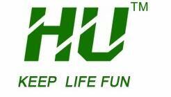 胡大生��新科技(深圳)有限公司logo