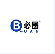 必圈信息技术(湖北)有限公司logo
