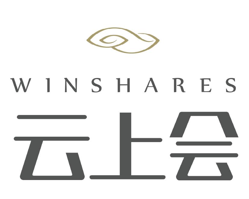 深圳市云上���W�j科技有限公司logo