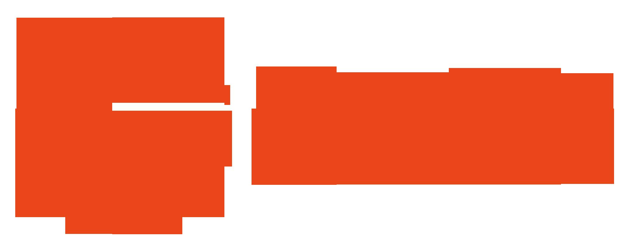 车品投(广州)网络科技有限公司logo