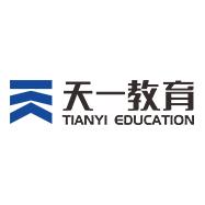 河南天一优课教育科技有限公司logo