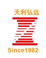 北京天利弘远机电有限公司logo