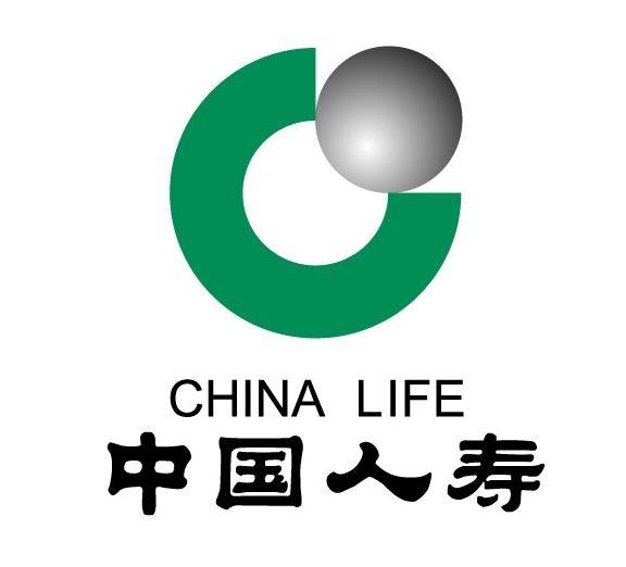 中国人寿南京市分公司银行保险营业部logo