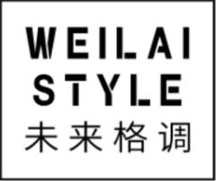 山东哥本服装有限公司logo