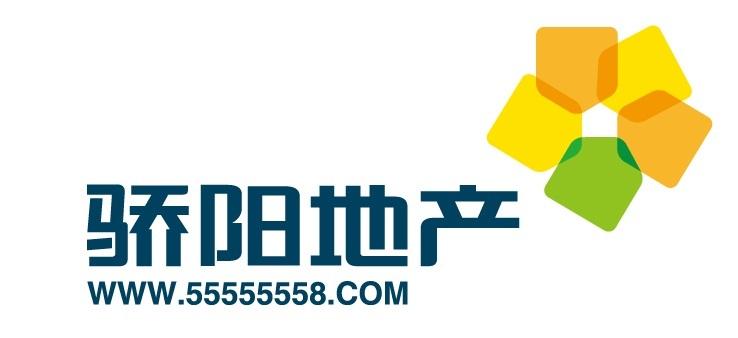 黑��江省��房地�a��o有限公司第七十二分部logo
