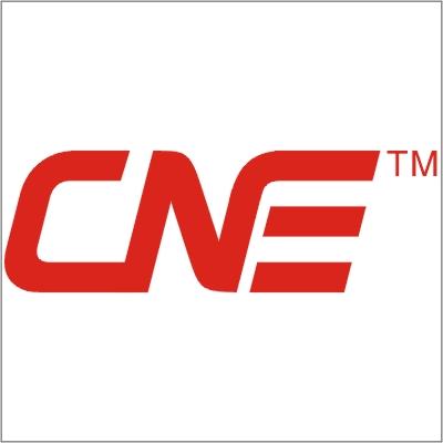 递一国际物流有限公司logo