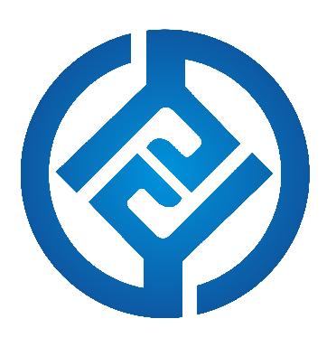 福建汇银天下信息科技有限公司logo