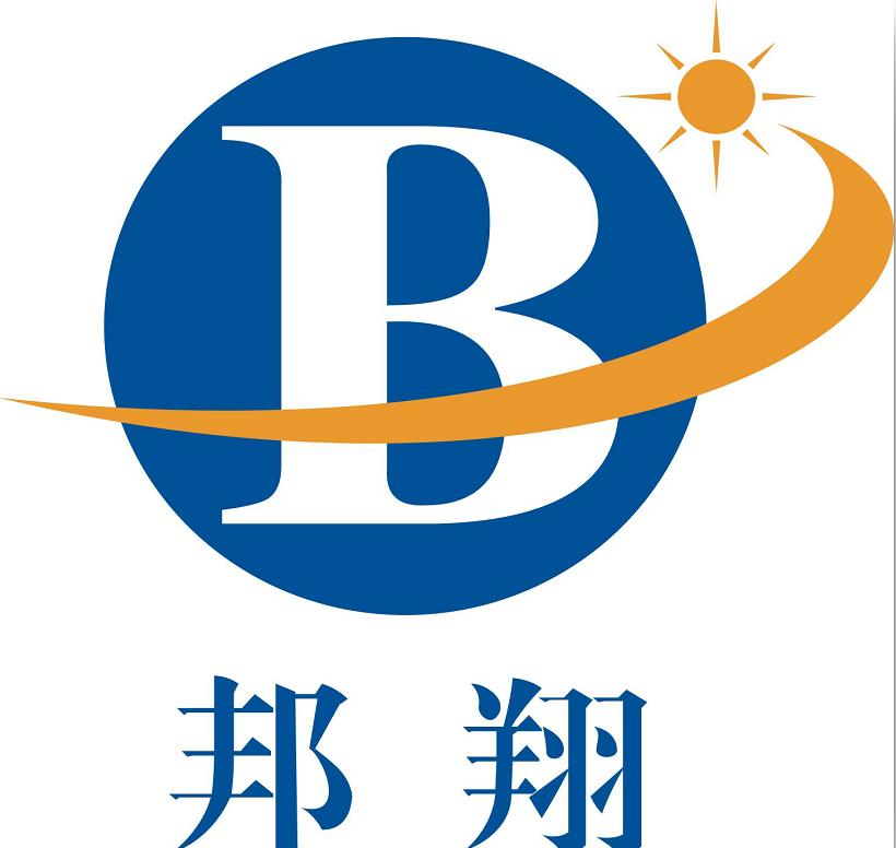 �V州市邦翔�艋�工程有限公司logo