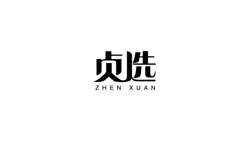 武汉贞选?#22530;?#26377;限公司logo