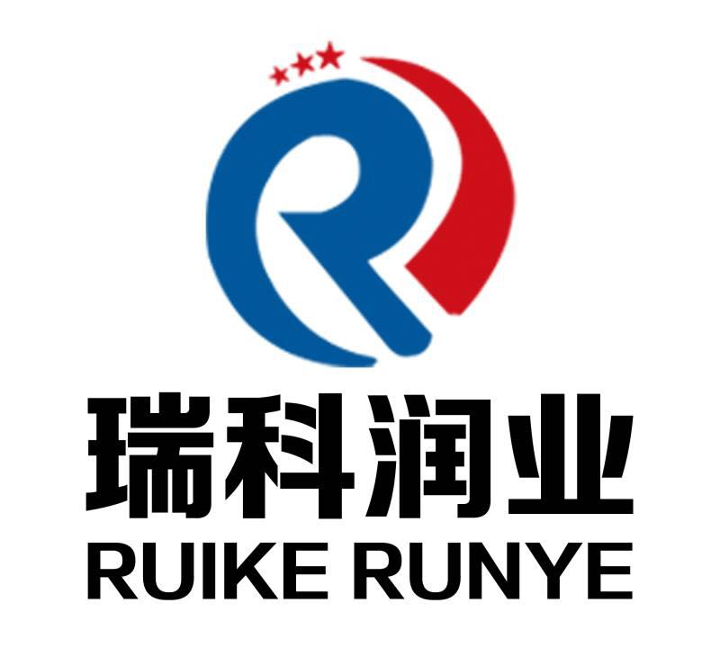 北京瑞科润业信息科技有限公司logo
