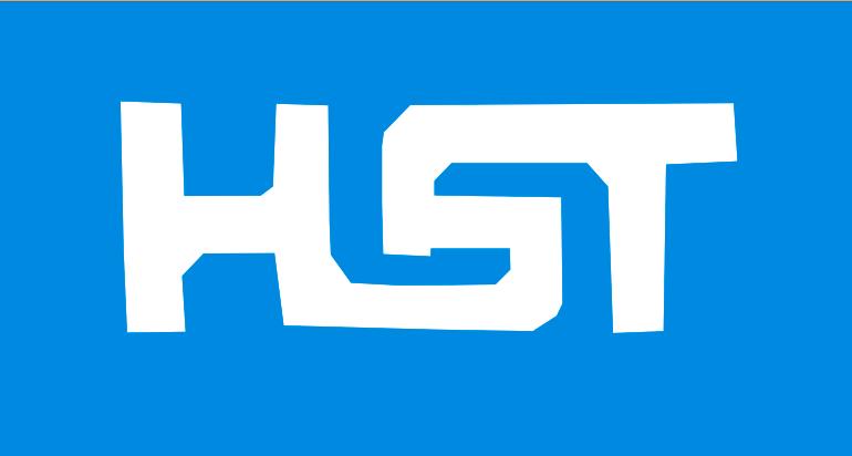 苏州恒斯通电子科技有限公司logo