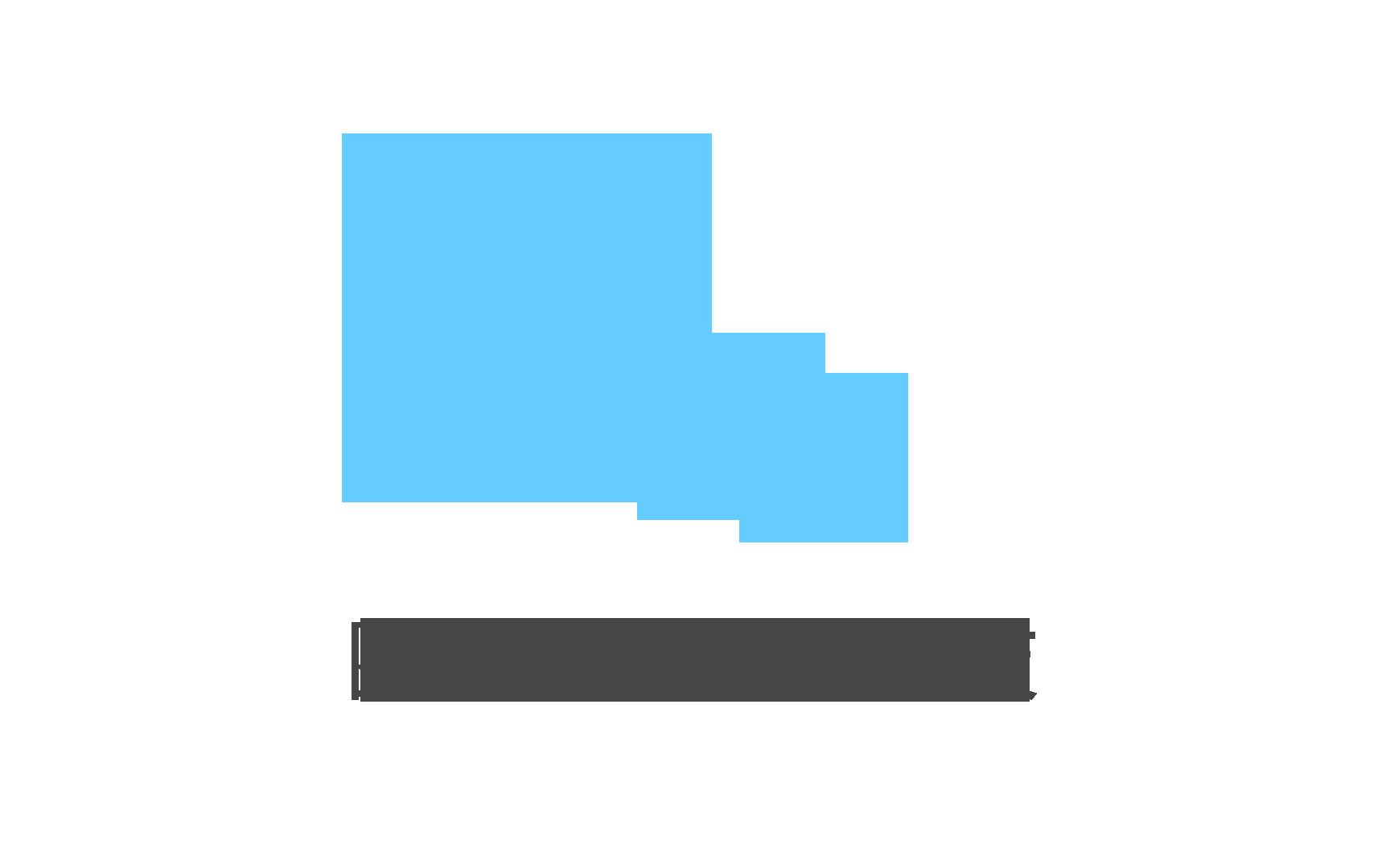 西安圈圈�c�c信息科技有限公司logo