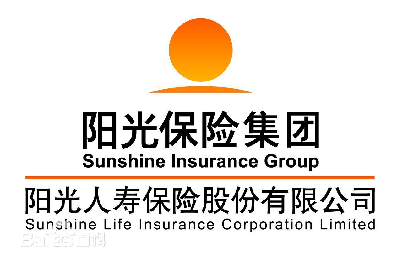 �光人��logo