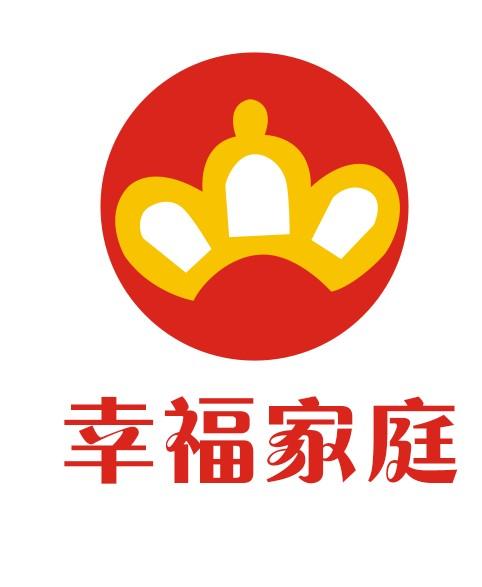 上海比�教育科技有限公司logo
