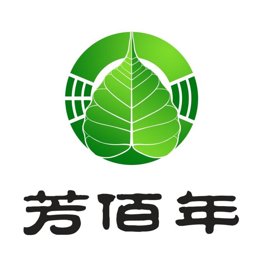 浙江?#21450;?#24180;投资管理有限公司logo