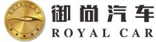 成都御尚汽车服务有限公司logo