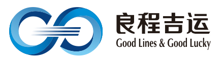 �V�|良程吉�\供���管理有限公司logo