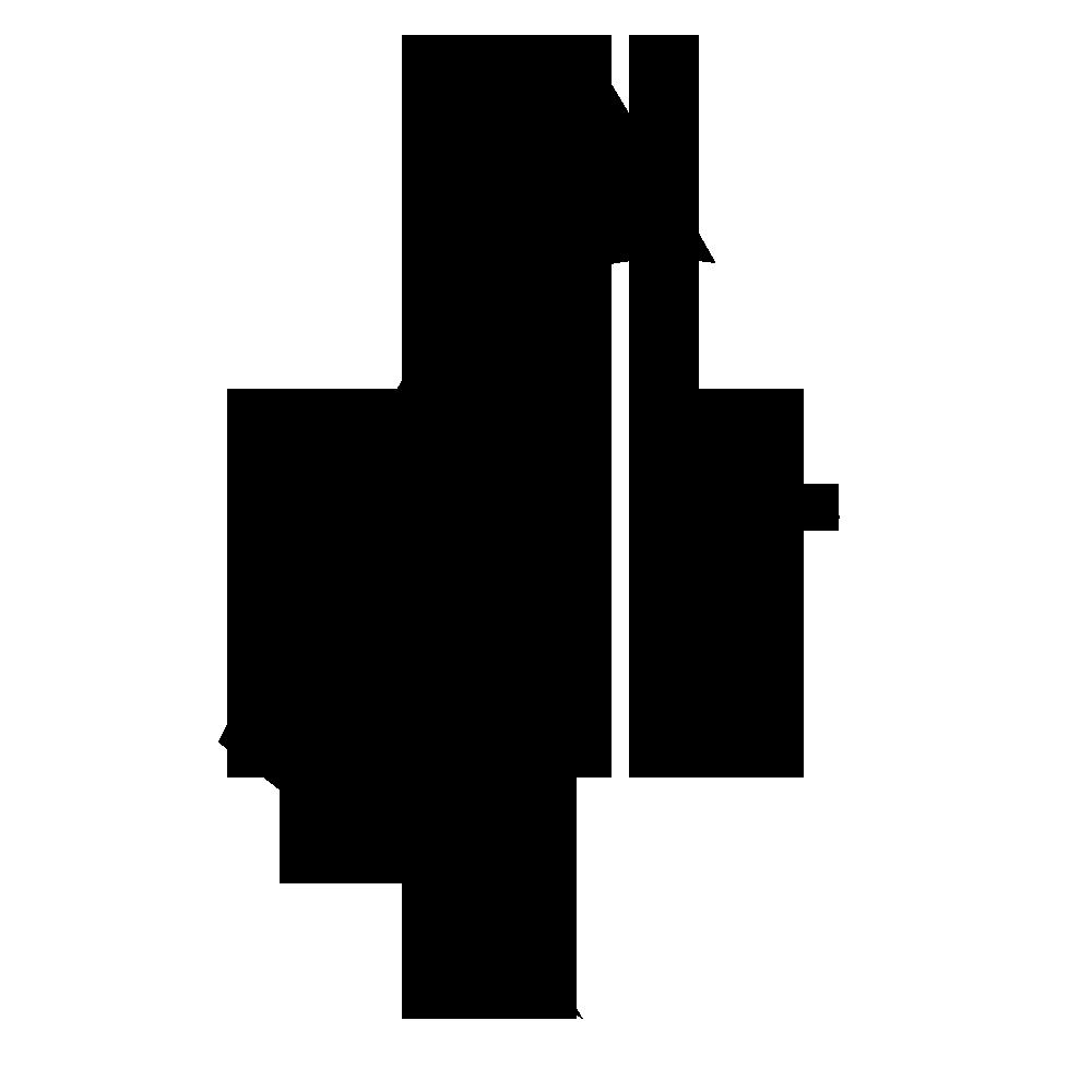 广东环奥文化投资有限公司logo