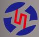 广东深科律师事务所logo