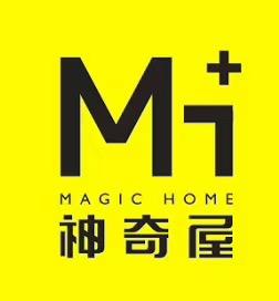 广州腾势信息科技有限公司logo