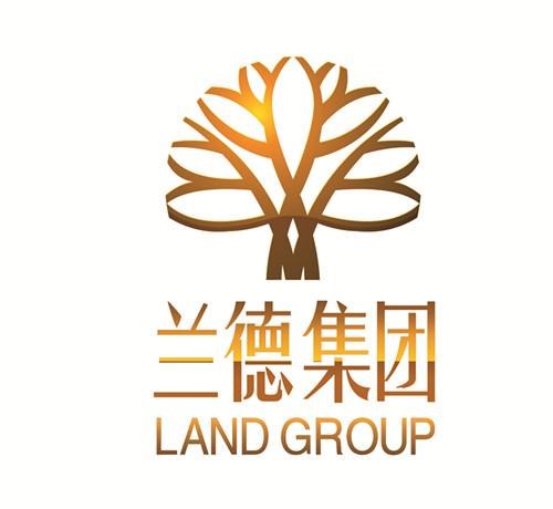 苏州兰德置业集团有限公司logo