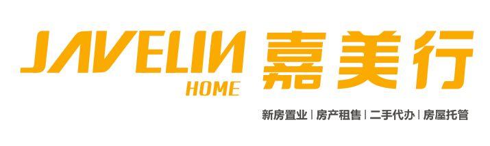 福州嘉美行房产经纪有限公司logo