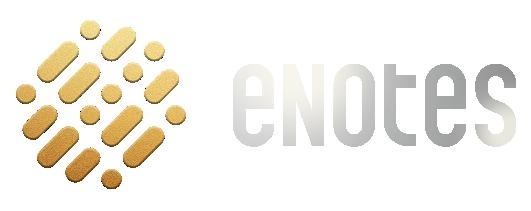 成都��世字�科技有限公司logo