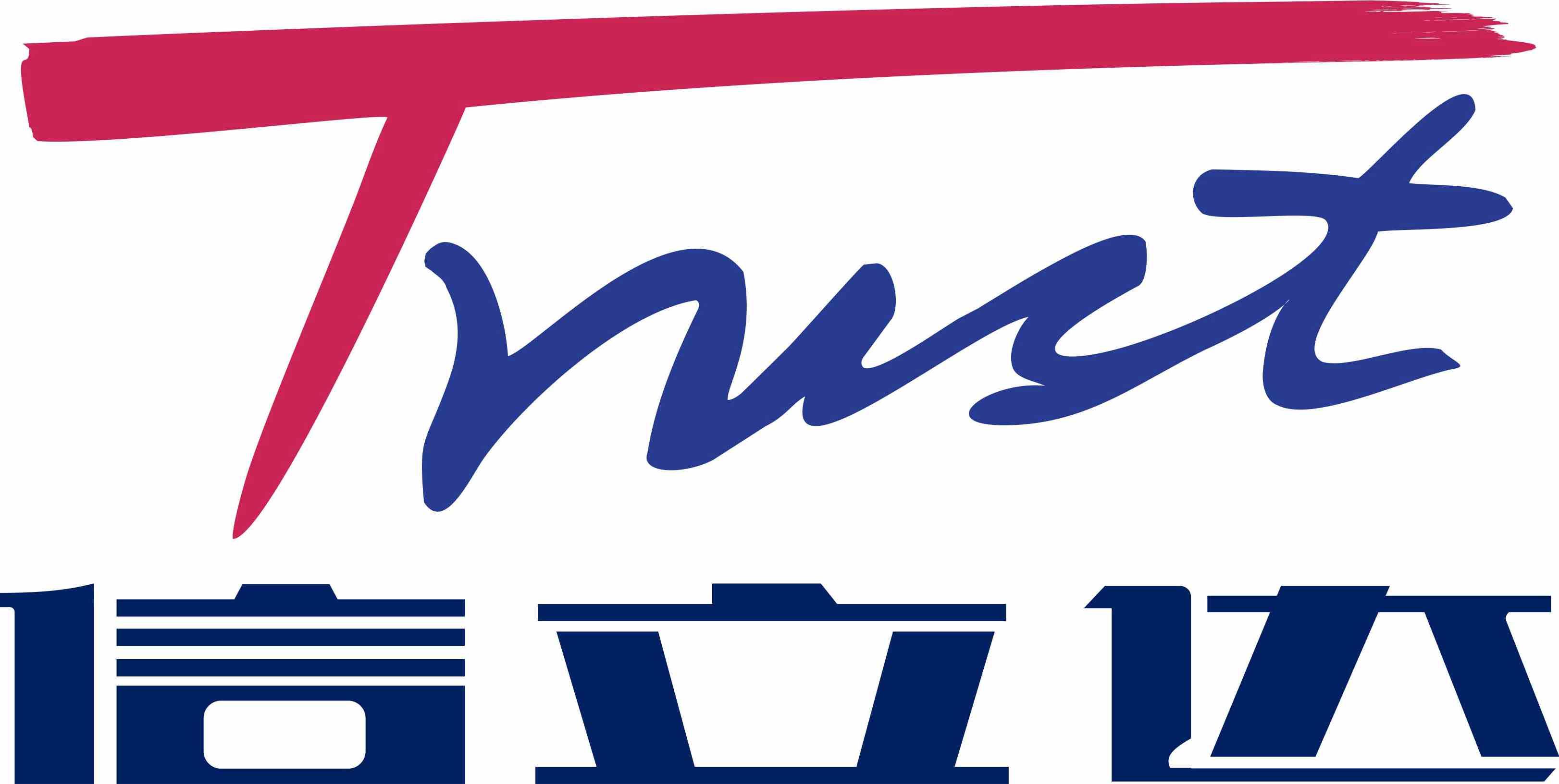 北京信立达医药科技有限公司logo