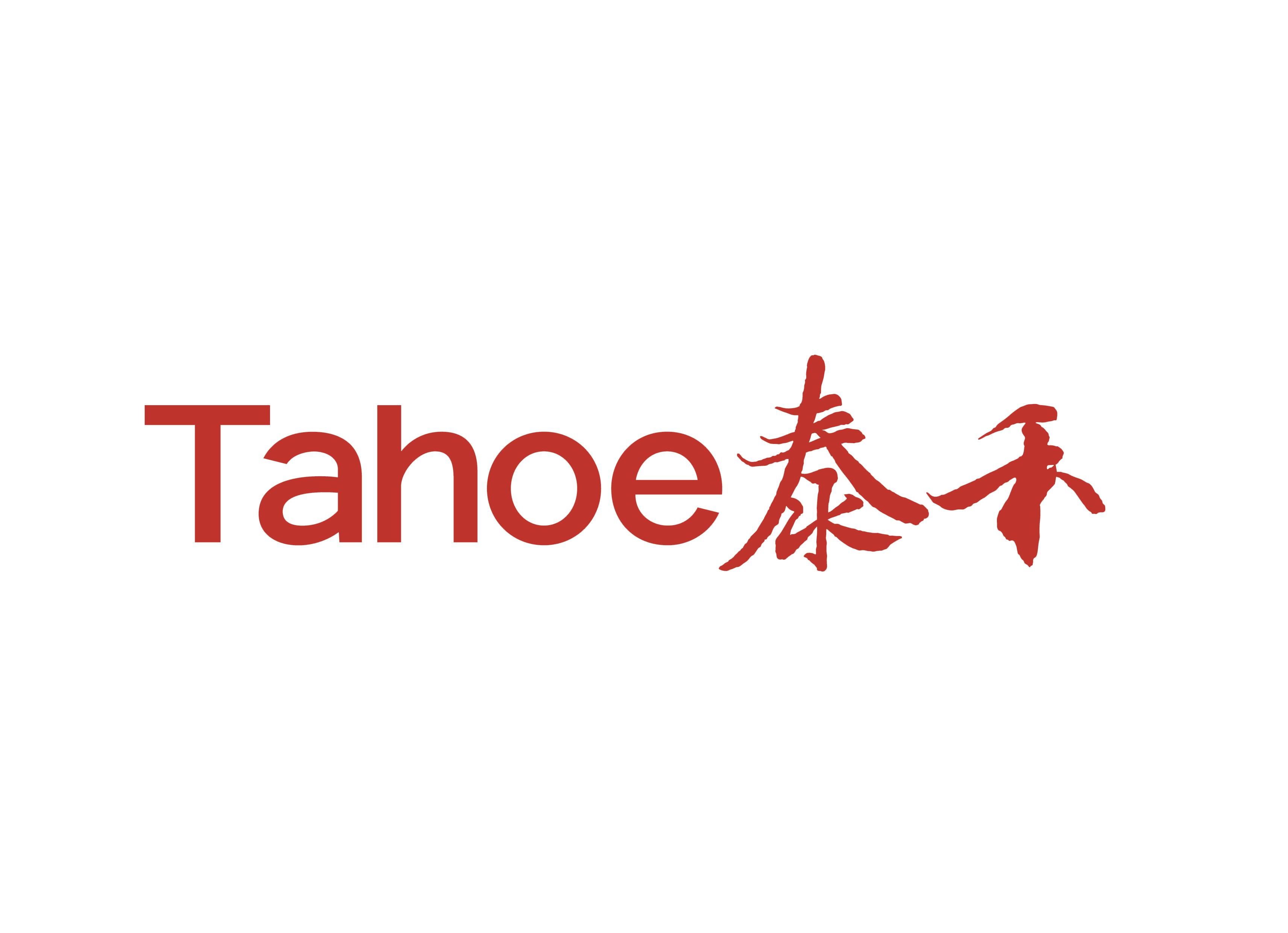 福州泰禾物业管理有限公司深圳分公司logo