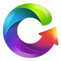 广州市畅玩互动信息技术有限公司logo