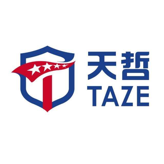 广州天哲知识产权代理有限公司logo