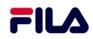 斐�敷w育有限公司logo