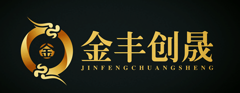 珠海金丰创晟投资管理有限公司logo