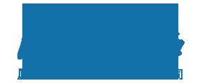 厦门市海钓船餐饮管理有限公司logo